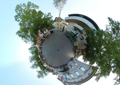 remagen-markt-maibaum-planet