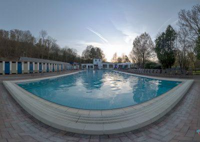 Thermalbad Bad Bodendorf mit virtuellem Rundgang
